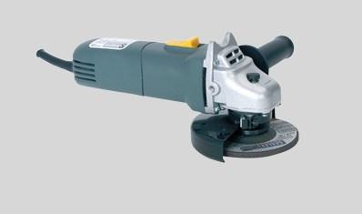 listing-angle-grinder