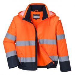 Portwest Clothing
