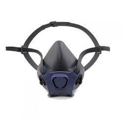 Reusable Half Face Masks